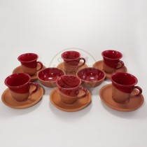 Mini Set 3 (6 kişilik)