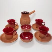 Mini Set 4 (4 kişilik)